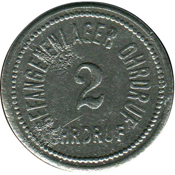 она каталог монет империи фото с гуртом цветовые решения отлично