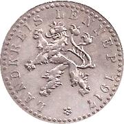 10 Pfennig (Lennep) [Kreis, Rheinprovinz] – obverse