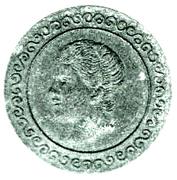 50 Pfennig (Düsseldorf) [Private, Rheinprovinz, Stahlwerk Böhler] – reverse