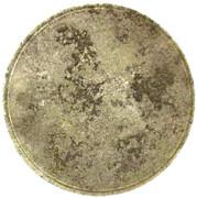 50 Pfennig (Lamsdorf) [POW, Silesia] – reverse