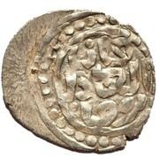 "Dirham ""Yarmag"" - Toqtu Khan (Qrim mint) – obverse"