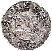 1 Kreuzer - Leonard V (Lienz) – obverse
