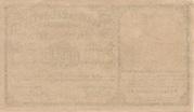 10 Heller (Gossam) – reverse
