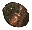 Pulo (Pereyaslavl) – reverse