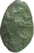 Pulo - Ivan III (Moscow) – obverse