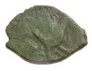 Pulo - Vasiliy III (Tver; Griffin) – obverse