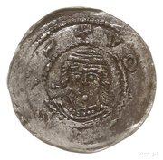 Denar - Przemysł I end Bolesław Pobożny (Gniezno mint) – reverse