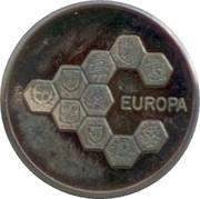ECU (Europa) – reverse