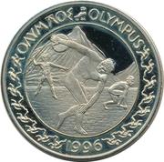 20 Euro – reverse
