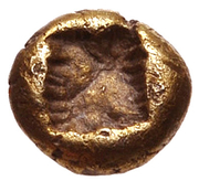 1/48 Stater (Uncertain mint) – reverse