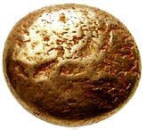 1/3 Stater (Uncertain mint) – obverse