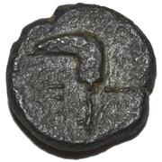 AE15 (Etenna) – reverse
