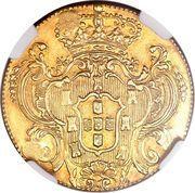 66 Shilling – reverse