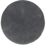 1 Øre (Ivigtut Cryolite Mining) – reverse