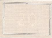 20 Heller (Gross-Pertholz) -  reverse