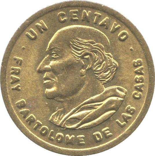 Resultado de imagen de centavo