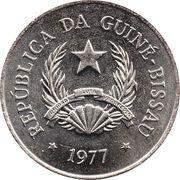 20 Pesos (FAO) – obverse