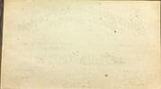 10 Heller (Gumpoldskirchen) -  reverse