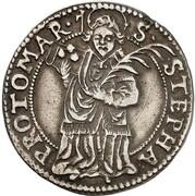 1 Reichsort – reverse