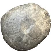 1 Pfennig - Philipp Ludwig II. (Schüsselpfennig) – reverse