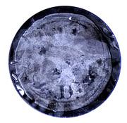 1 Pfennig - Heinrich VIII. – reverse