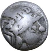 Drachm (Kapostal Type) – obverse