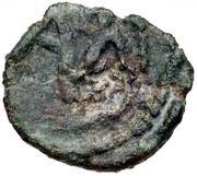 1 Nummus - Odovacar (Ravenna) – reverse