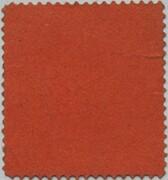 1 Pfennig (Darmstadt) – reverse