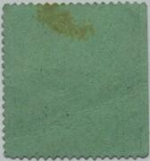2 Pfennig (Darmstadt) – reverse