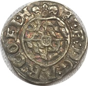 1 Groschen - Ferdinand II – obverse