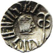 Quinarius - Tharan Yaub Yuhanim (Raydan) – reverse