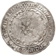 Double Groot - William V of Bavaria – obverse
