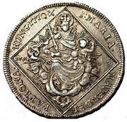 30 Krajczár - Mária Terézia -  obverse
