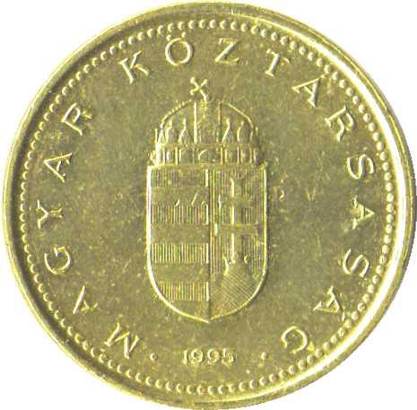 1 forint сколько стоит 3 копейки 1935 года цена
