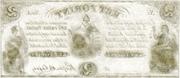 2 Forint (Philadelphia) – reverse