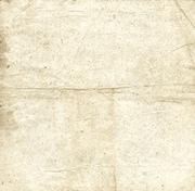 5 Pengő Krajczár (Siege money, Komárom)) – reverse