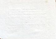 20 Krajczár (Jólsva) – reverse
