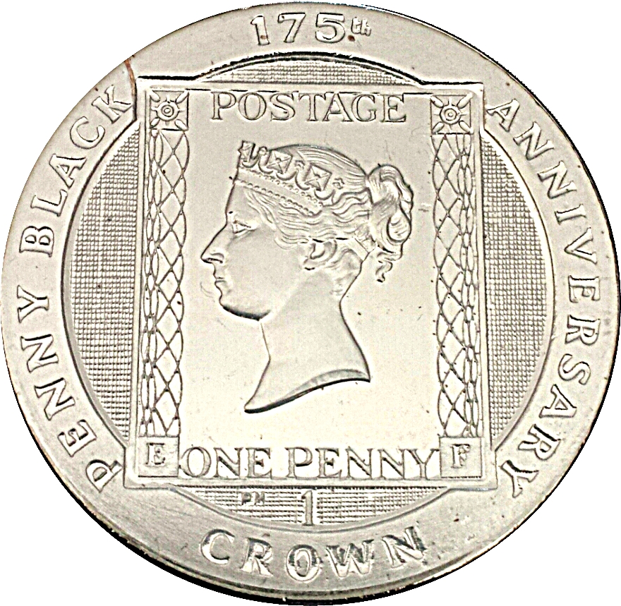 1 oz Bullion Silver Proof SELKIRK CAT COIN Mint BOX//COA 2015 Isle of Man