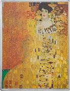 1⁄4 Dollar - Elizabeth II (Adele Bloch-Bauer) – reverse