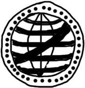 1 Bazaruco - Manuel I (Goa mint) – reverse