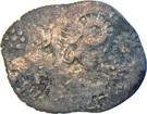 Vimshatika - Kosala Janapada – reverse
