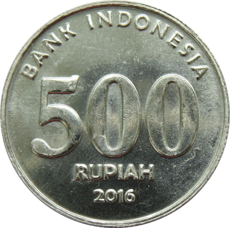 500 Usd Berapa Rupiah