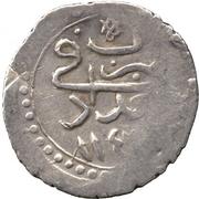 Onluk - Mahmud I – reverse