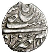 Shahi - Safi I Safavi (Qazvīn mint) – obverse