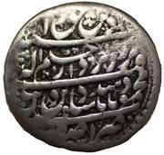 HOTAKI - Mahmud Shah – obverse