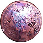 1 Penny (Dublin - J. Hilles) – reverse