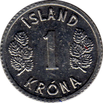 how to get iceland krona