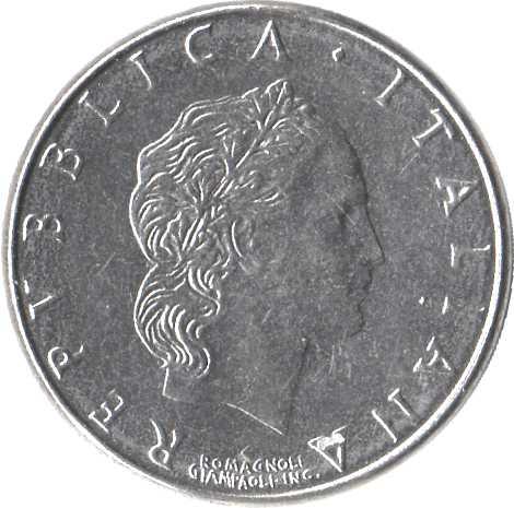 монета 3 копейки 1953 года стоимость