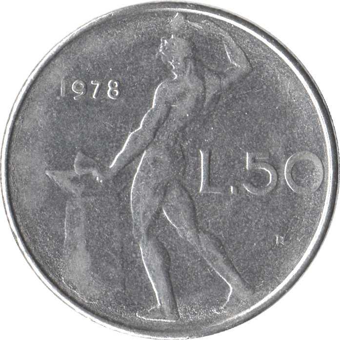 l 50 coin