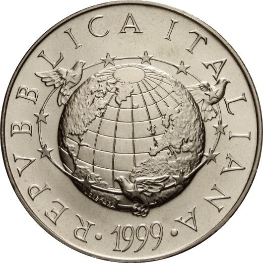cretara coin